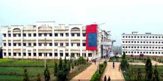 BHARTI GROUP OF COLLEGES