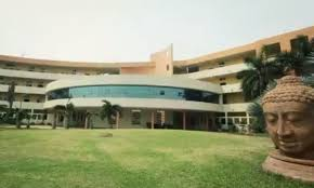 C.V.RAMAN GROUP OF INSTITUTIONS