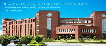DIVYA JYOTI COLLEGE OF ENGINEERING & TECHNOLOGY