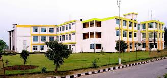 E-MAX GROUP OF INSTITUTIONS