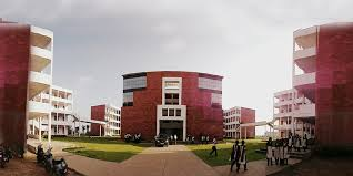 VASIREDDY VENKATADRI INSTITUTE OF TECHNOLOGY