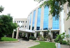 KG REDDY COLLEGE OF ENGINEERING