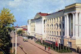 ORYOL STATE MEDICAL UNIVERSITY