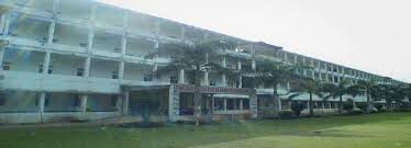 PRASIDDHA COLLEGE OF ENGINEERING & TECHNOLOGY