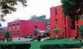 RAM LAL COLLEGE