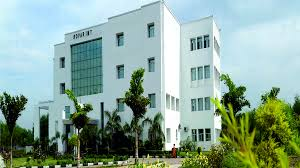 ROPAR INSTITUTE OF MANAGEMENT & TECHNOLOGY