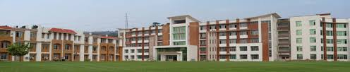 UNIVERSAL COLLEGE OF MEDICAL SCIENCES (UCMS)