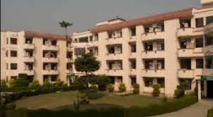 VISHVESHWARYA GROUP OF INSTITUTIONS