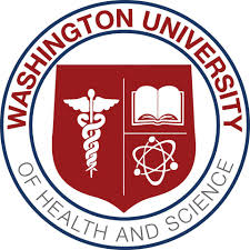WASHINGTON UNIVERSITY OF HEALTH AND SCIENCE (BELIZE)