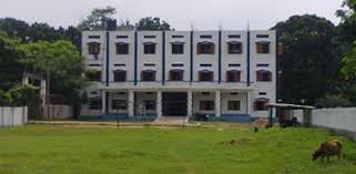 BANKURA COLLEGE OF EDUCATION