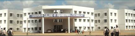 COLLEGE OF ENGINEERING & TECHNOLOGY