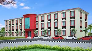DEVDAHA MEDICAL COLLEGE & RESEARCH INSTITUTE PVT. LTD