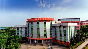DR. M.C. SAXENA GROUP OF COLLEGES