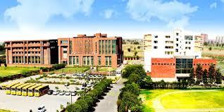 GATEWAY INSTITUTE OF I.T & MANAGEMENT