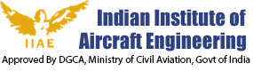 INDIAN INSTITUTE OF AIRCRAFT ENGINEERING