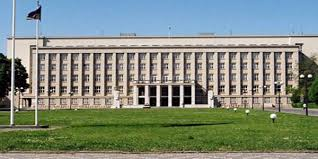 UZHHOROD NATIONAL UNIVERSITY