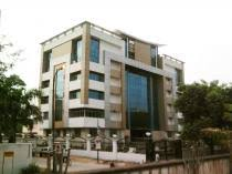 INSTITUTE OF INNOVATION IN TECHNOLOGY & MANAGEMENT
