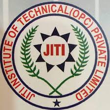 JITI INSTITUTE OF TECHNICAL (OPC) PVT. LTD