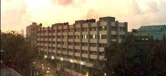 LOKMANYA TILAK MUNICIPAL GENERAL HOSPITAL AND MEDICAL COLLEGE