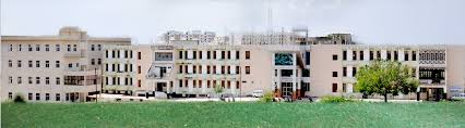 MAHARANA PRATAP GROUP OF INSTITUTIONS