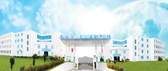 PATNA SAHIB GROUP OF COLLEGES