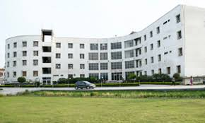 RAMA MEDICAL COLLEGE HOSPITAL & RESEARCH CENTRE, KANPUR(U.P.)