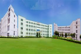 SINE INTERNATIONAL INSTITUTE OF TECHNOLOGY (SIIT)