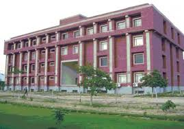 INSTITUTE OF ENGINEERING AND TECHNOLOGY