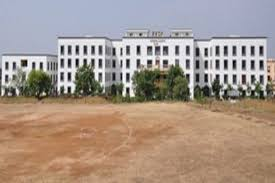 VEDICA COLLEGE OF TECHNOLOGY